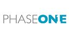 PhaseOne