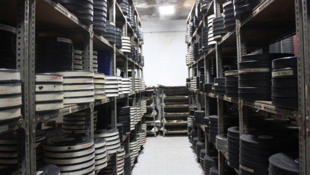 film-heritage