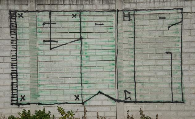 graffiti-in-budapest
