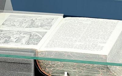 Elérhető árú könyvbölcsőt jelentett be a Kaiser